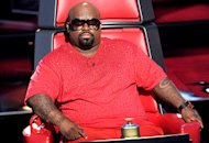 Cee Lo Green | Photo Credits: Kevin Winter/Getty Images