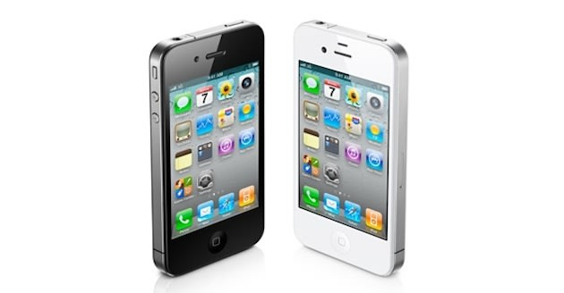 Why would you want an unlocked iPhone?      (Yahoo! News)