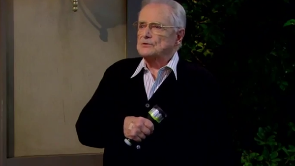 Girl Meets World: Mr. Feeny Returns and Eric Arrives in the First Trailer for Season 2 (VIDEO)