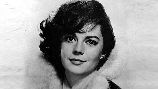 Natalie Wood Death Certificate Amended