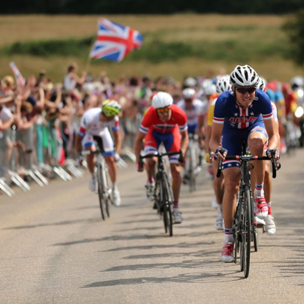 Olympics Day 1 - Cycling - Road Getty Images Getty Images Getty Images Getty Images Getty Images Getty Images Getty Images Getty Images Getty Images Getty Images Getty Images Getty Images Getty Images
