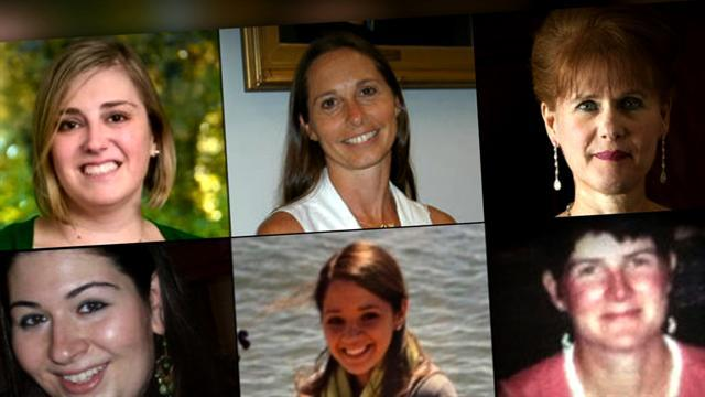 Newtown educators to receive highest civilian honor
