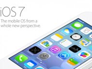 Apple Unveils iOS 7 and Challenges Its Competitors image apple ios7 300x225