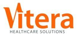 Vitera Healthcare Solutions Unveils iPad(R) App, Integrated Cloud-Based Solution for Anytime, Anywhere Access to Patient Information
