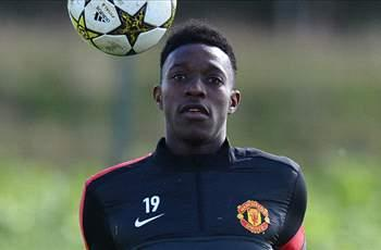 No charges for Chelsea fan accused of making monkey gesture toward Welbeck