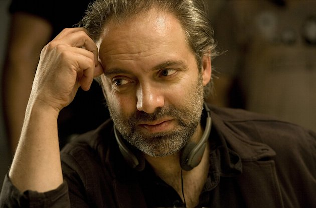 Away We Go Production Photos Focus Features 2009 Sam Mendes