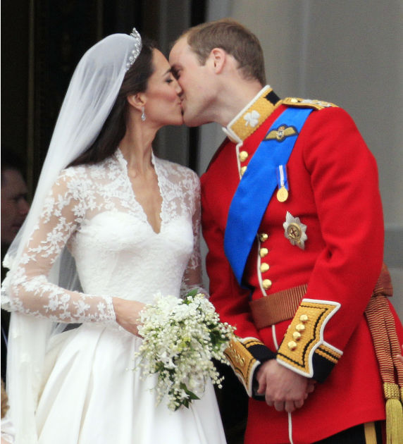 Mariage de Kate et William 050cd9e4960acc09eb0e6a706700c5fb