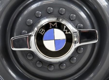BMW shifts focus towards harnessing technology