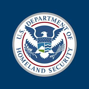 Congress has until midnight to fund the Department of Homeland Security