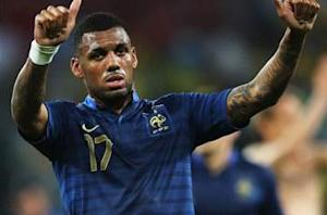 M'Vila departure imminent says Rennes president Dreossi