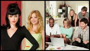 ABC Yanks 'Apartment 23' From Schedule, Doubles Up on 'Happy Endings'