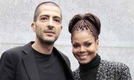 Janet Jackson Marries Qatari Billionaire