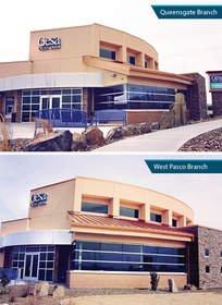 Gesa Credit Union Celebrates the Opening of Two New Branches
