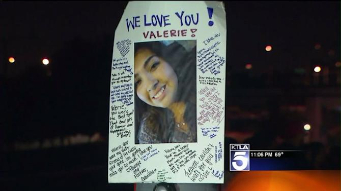 Ontario Crash: 2 Chino High School Students Killed After Unlicensed Teen Driver Loses Control