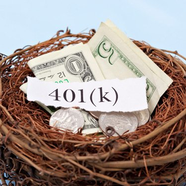 Money-in-a-nest-with-401k-note_web