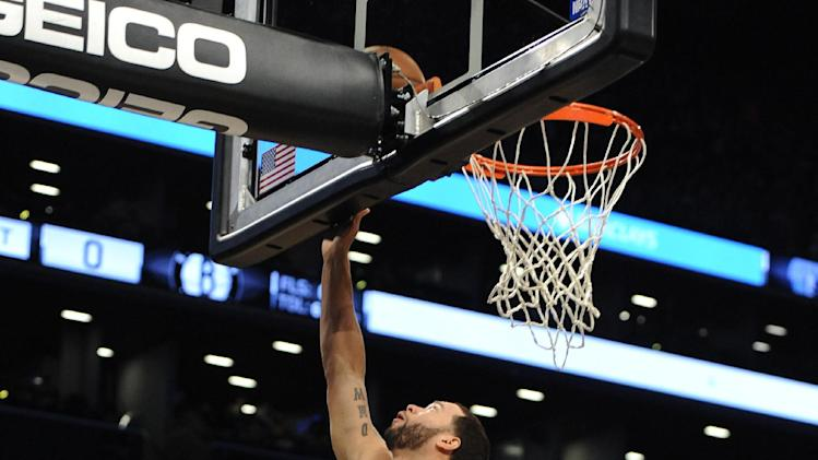 Teletovic scores 20 as Nets beat Magic, 97-88
