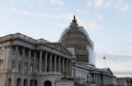 House panel passes fast track trade bill