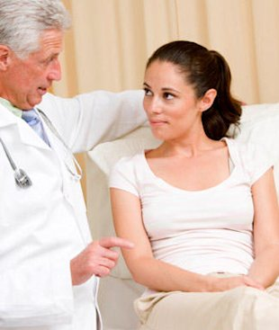 9 Things You Should Ask Your Gynecologist