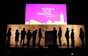 Evan Rachel Wood, Bryce Dallas-Howard and Whoopi Goldberg Get Jury Dury at Tribeca