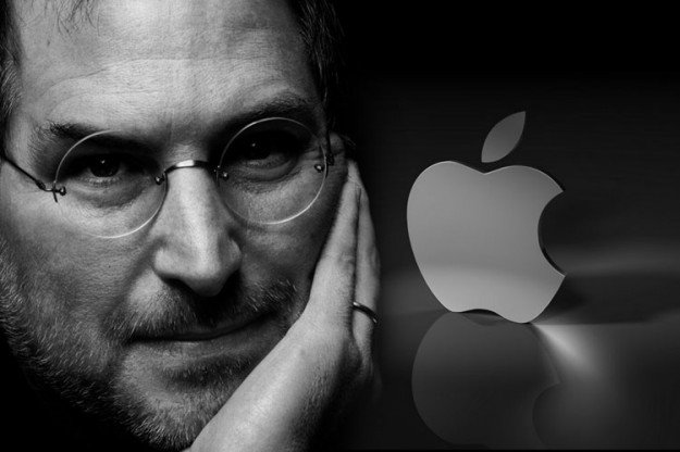 Opinion: Has Apple dropped its compass overboard with Steve Jobs' departure?