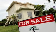 Buying Home Beats Renting After Just 3 Years in Much of US (ABC News)