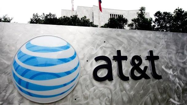 The FTC's latest ruling should send a chill down AT&T's spine