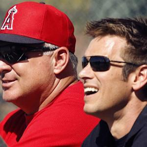 Gottlieb: Jerry Dipoto out as Angels GM
