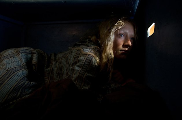 hanna-focus-features-2011-saoirse-ronan-57465.jpg (630×416)