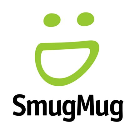 SmugMug
