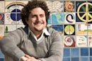 Causes Founder's $400M Facebook 'Mistake'