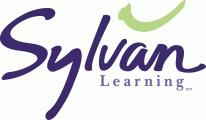Unlock Learning This Holiday Season -- Sylvan Learning Offers Tips to Integrate Technology Into Your Child's Education
