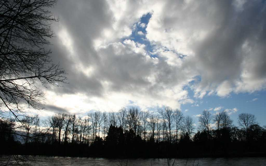 Eugene Weather Forecasts | Maps | News - Yahoo! Weather Eugene Weather