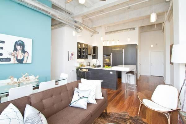 What $3,000 Will Rent You in Philly Right Now