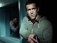 "Universal eyes ""Safe House"" sequel"