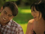 Filem &quot;29 Februari&quot; bakal ke Singapura