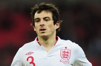 Everton star Baines hoping club form will earn continued England opportunity