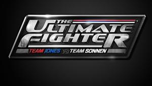 The Ultimate Fighter 17 Season Awards: Andrews, Barnatt, Gastelum and Hall Bank $25,000