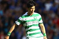 Ki Sung-Yueng&#39;s agent: We are in talks with QPR but nothing is yet decided