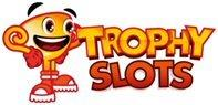 Trophy Slots Introduces Free Slots Tournaments to Facebook