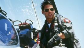 'Top Gun' Cleared For 3D IMAX Takeoff