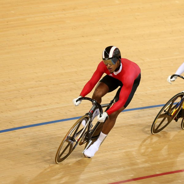 Olympics Day 9 - Cycling - Track Getty Images Getty Images Getty Images Getty Images Getty Images Getty Images Getty Images Getty Images Getty Images Getty Images Getty Images Getty Images Getty Image