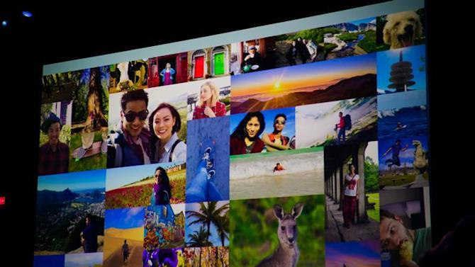 Death of Google+ greatly exaggerated, says its chief