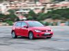 Yahoo! Autos Review… the Volkswagen Golf Mk7