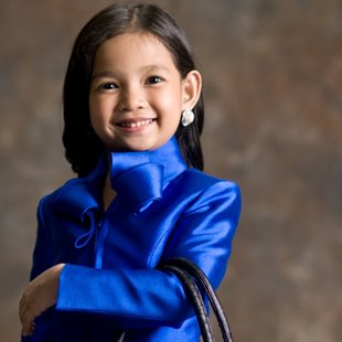 Xyriel Manabat in '100 Days to Heaven' (Photo courtesy of ABS-CBN)
