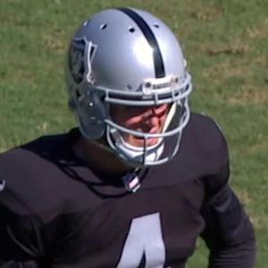 Wk 7 Report Card: Oakland Raiders