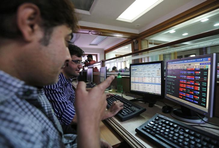Market turbulence rattles small Indian IPOs as bigger deals loom