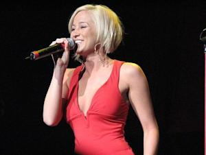 Kellie Pickler Bares Her Soul While Zendaya Inspires Kids on 'Dancing with the Stars' Finale