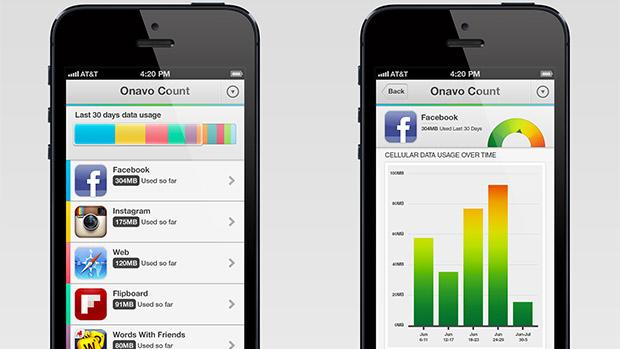Facebook acquires mobile datasaving company Onavo