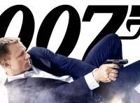 Global Showbiz Briefs: 'Skyfall', BigTalk, News Corp, Screen NSW, IMAX