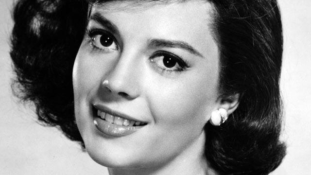 Natalie Wood Bruised, Autopsy Add Says